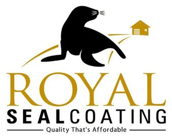 Royal Sealcoating